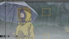 NSwitch_RootFilm_03