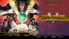 NSwitch_SamuraiShowdownNeogeoCollection_01