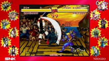 NSwitch_SamuraiShowdownNeogeoCollection_02
