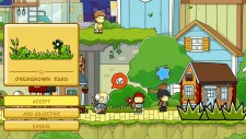 NSwitch_ScribblenautsMegaPack_02