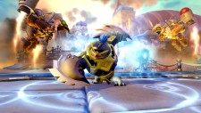 NSwitch_SkylandersImaginators_02