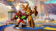 NSwitch_SkylandersImaginators_06
