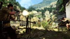 NSwitch_SniperElite3UltimateEdition_03