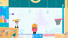 NSwitchDS_SnipperClips_Screenshot_AlleyHoop2