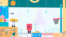 NSwitchDS_SnipperClips_Screenshot_AlleyHoop_NoFail2