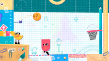 NSwitchDS_SnipperClips_Screenshot_AlleyHoop
