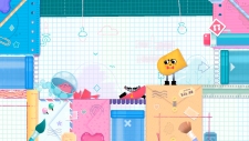 NSwitchDS_SnipperClips_Screenshot_HamsterHelper_RECAP