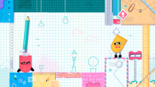 NSwitchDS_SnipperClips_Screenshot_SharpenUp