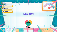 NSwitchDS_SnipperClips_Screenshot_Tutorial