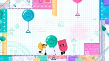 NSwitch_Snipperclips_03