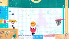 NSwitch_Snipperclips_04