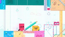 NSwitch_Snipperclips_06