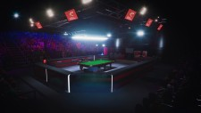 NSwitch_Snooker19_01