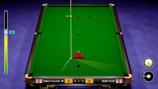 NSwitch_Snooker19_02