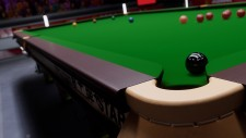 NSwitch_Snooker19_03