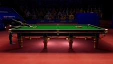 NSwitch_Snooker19_06