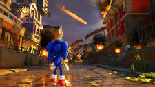 NSwitch_SonicForces_02