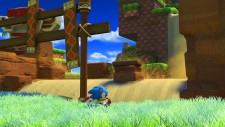 NSwitch_SonicForces_05