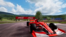NSwitch_Speed3GrandPrix_01