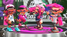 NSwitch_Splatoon2_01