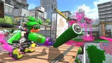 NSwitch_Splatoon2_03