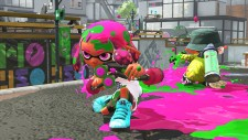 NSwitch_Splatoon2_05