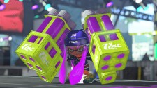 NSwitch_Splatoon2_07