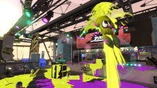 NSwitch_Splatoon2_08