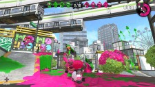 NSwitch_Splatoon2_12