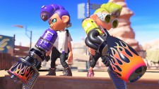 NSwitch_Splatoon3_07