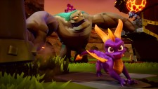 NSwitch_SpyroReignitedTrilogy_01