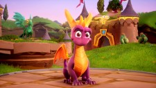 NSwitch_SpyroReignitedTrilogy_02