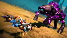 NSwitch_StarlinkBattleForAtlas_02