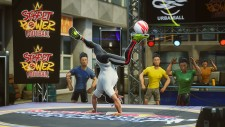 NSwitch_StreetPowerFootball_01