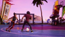 NSwitch_StreetPowerFootball_05