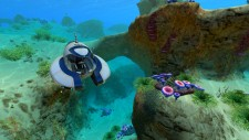 NSwitch_Subnautica_01