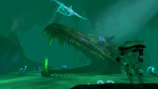 NSwitch_Subnautica_03