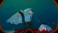 NSwitch_Subnautica_04