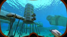 NSwitch_Subnautica_06