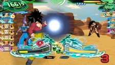NSwitch_SUPERDRAGONBALLHEROESWORLDMISSION_02