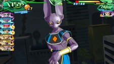 NSwitch_SUPERDRAGONBALLHEROESWORLDMISSION_06