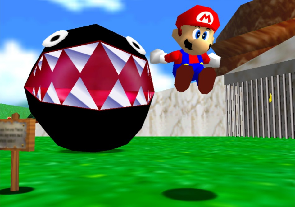 NSwitch_SuperMario3DAllStars_SuperMario64_02.jpg