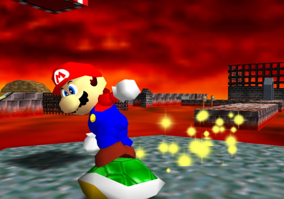 NSwitch_SuperMario3DAllStars_SuperMario64_04.jpg