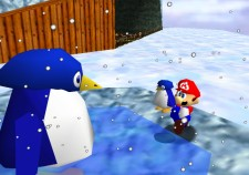 NSwitch_SuperMario3DAllStars_SuperMario64_06