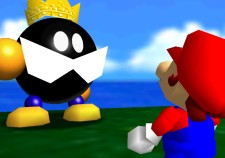 NSwitch_SuperMario3DAllStars_SuperMario64_07