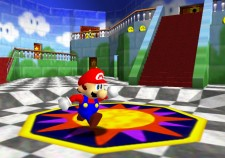 NSwitch_SuperMario3DAllStars_SuperMario64_08