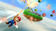 NSwitch_SuperMario3DAllStars_SuperMarioGalaxy_04