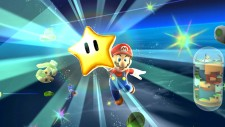 NSwitch_SuperMario3DAllStars_SuperMarioGalaxy_09