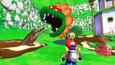 NSwitch_SuperMario3DAllStars_SuperMarioSunshine_01