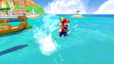 NSwitch_SuperMario3DAllStars_SuperMarioSunshine_02